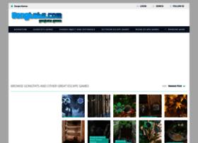 minigameportal.com