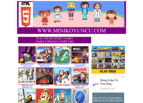 minikoyuncu.com