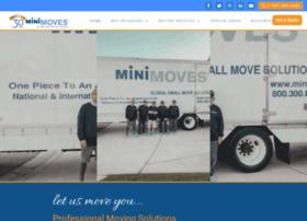 minimoves.com