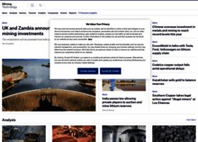 Mining-technology.com