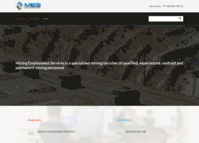 miningemployment.com.au
