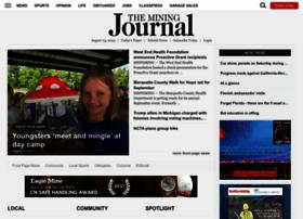 miningjournal.net