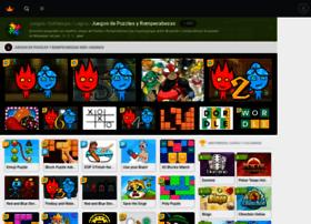 minipuzzles.com