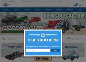 minis.com.br