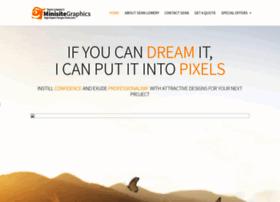 minisitegraphics.com