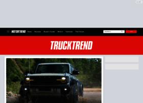 minitruckinweb.com
