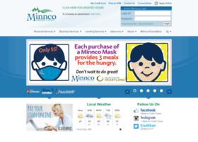 minnco.com