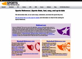 minors.baseball-reference.com