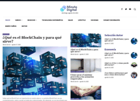 minutodigital.com