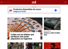 minutouno.com.ar