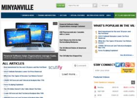 minyanville.com