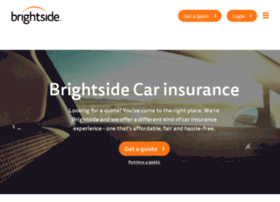 Mip.ecarinsurance.co.uk