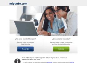 mipunto.com