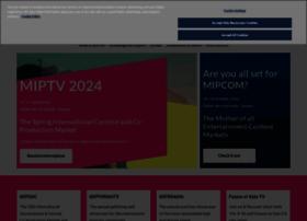 mipworld.com