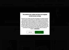 Miracle-ear.com