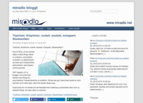 miradlo.net