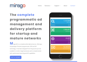 mirago.co.uk