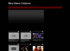 mirarvideoscristianos.blogspot.com
