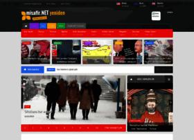 misafir.net