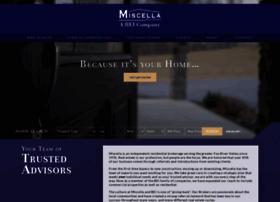 miscella.com