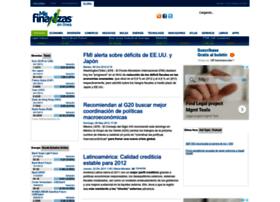 misfinanzasenlinea.com
