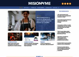 misionpyme.com