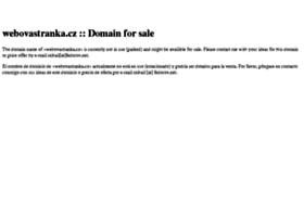 misky91156.webovastranka.cz