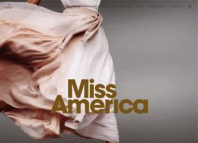missamerica.org