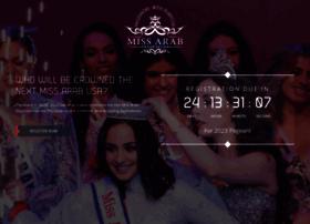 missarab.org