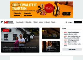 missethoreca.nl