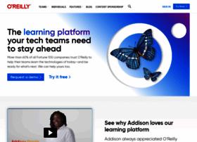 missingmanuals.com