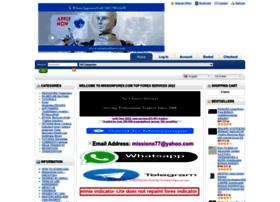 missionforex.com