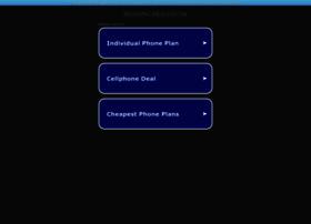 missphones.co.uk