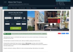 mister-bed-troyes.hotel-rez.com