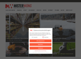 mister-wong.es