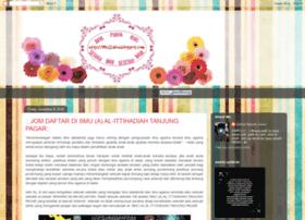 miszalina.blogspot.com
