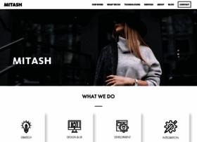 mitash.com