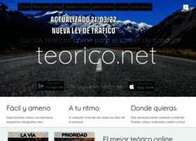 miteorico.com