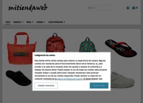mitiendaweb.es