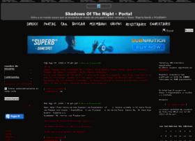 mitologyroll.foroslatin.com