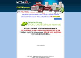 mitraabe.com
