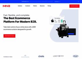 miva.com