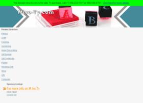 Mivo-tv.com