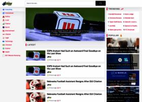 mixcat.com