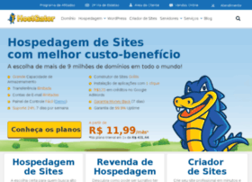mixcommerce.com.br