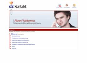 mixer.kontakt.o2.pl