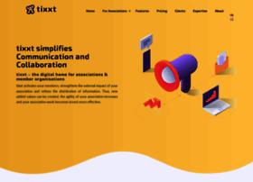 mixxt.de