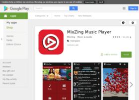 mixzing.com