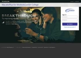 Mjc.mylabsplus.com