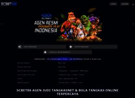 mjcclassiccars.com